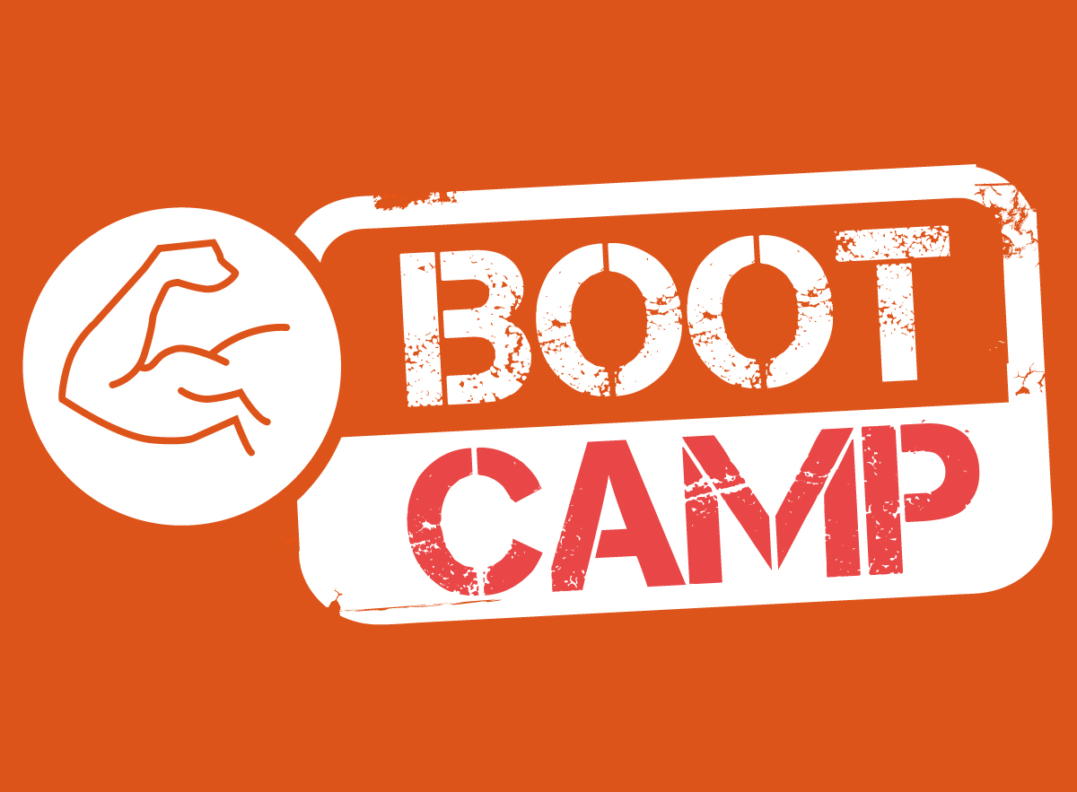 【資産形成】『かづな先生 Boot Camp』【7日間プログラム】