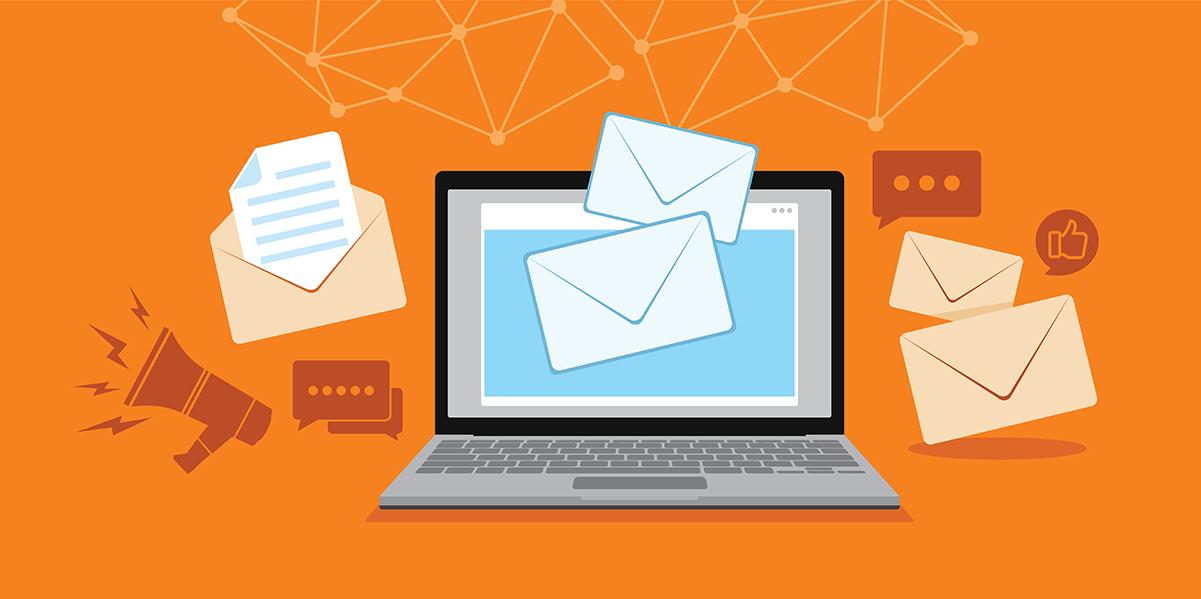 【簡単】オンライン勉強会用Zoom会議の案内メールはテンプレ化できます