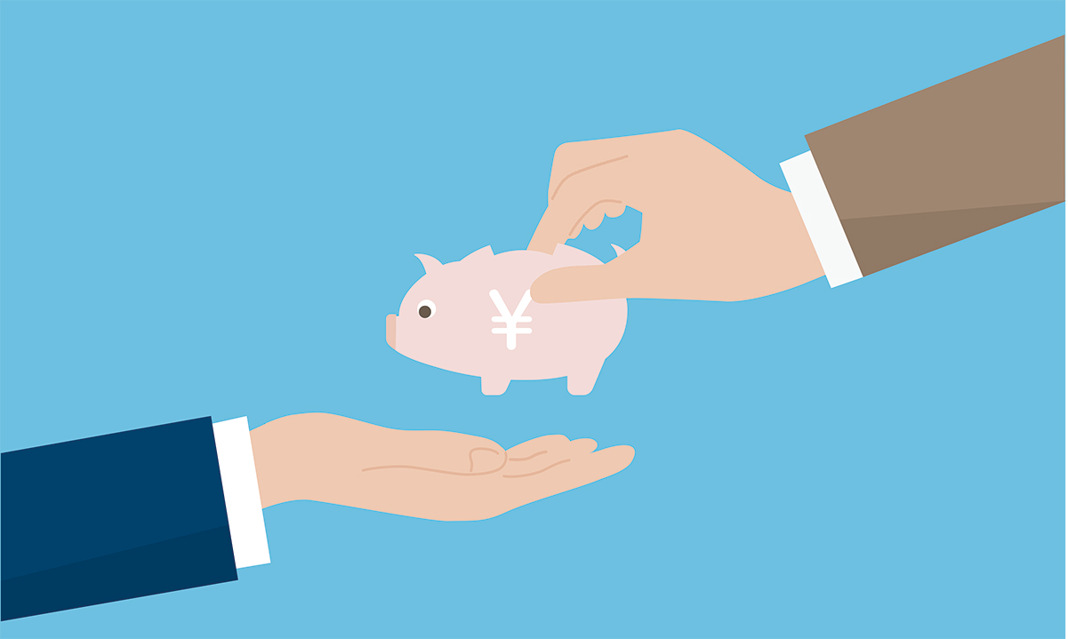 【超初心者向け】積立投資の基礎知識【つみたてNISAで平均利回り6%を出す私が語る】