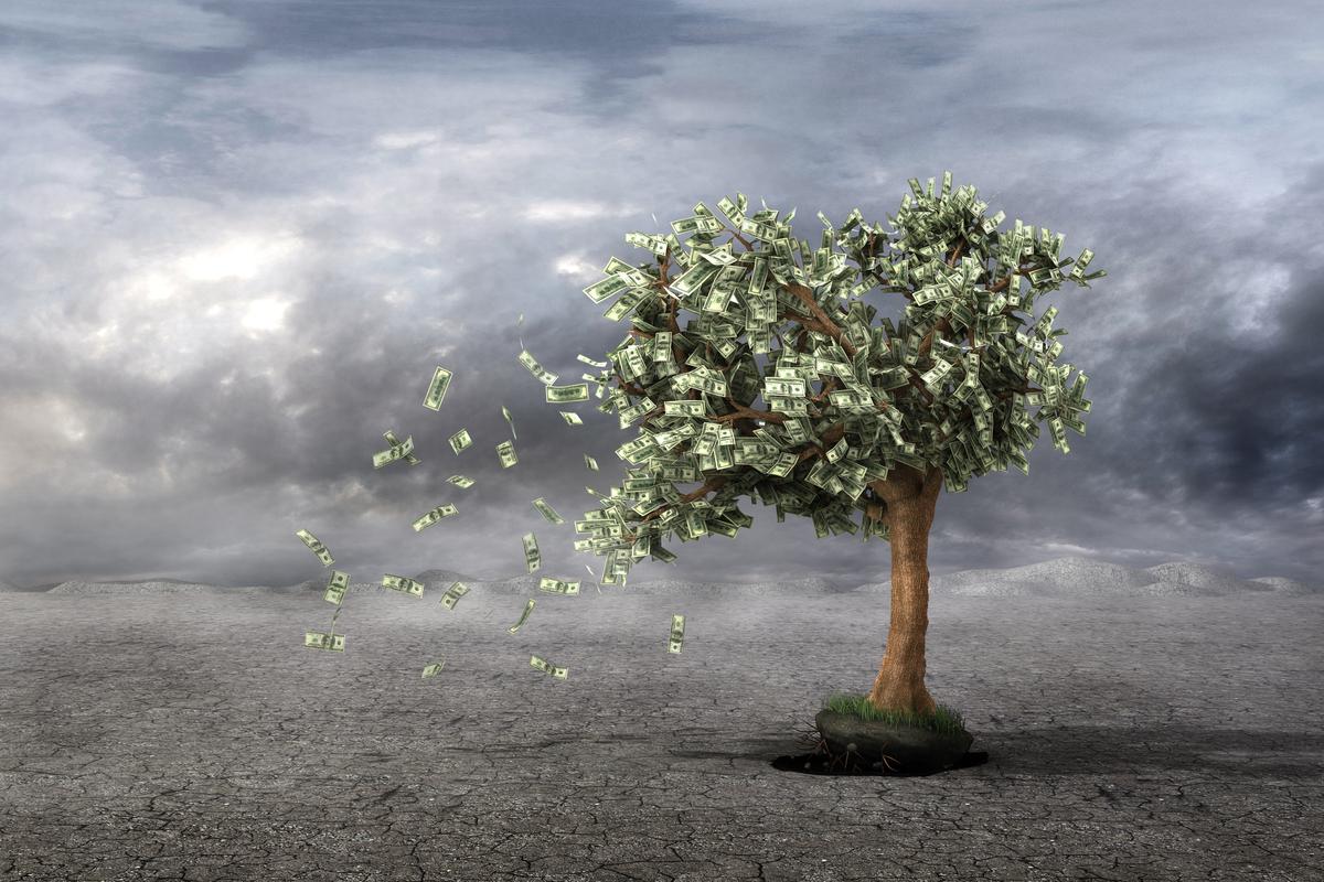 「外貨建て保険なんていらない」という人は損している【宣言】