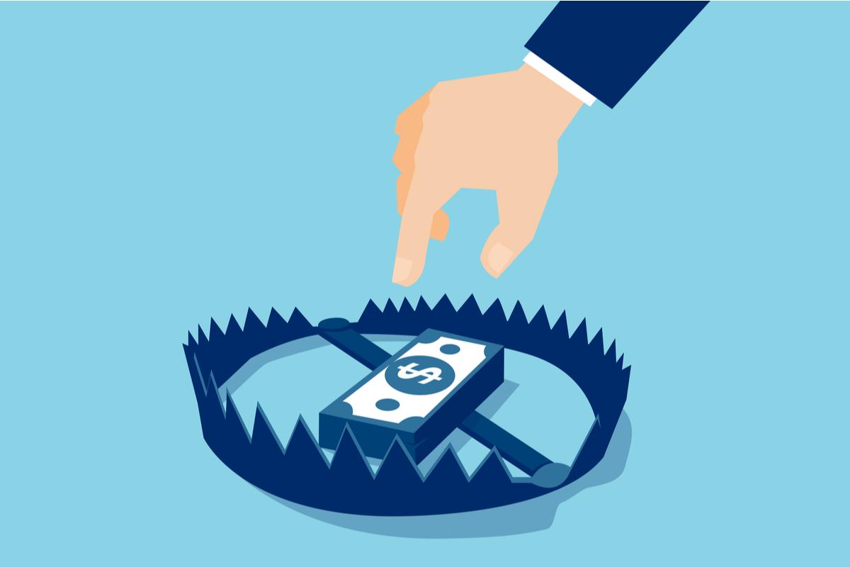 【脱・預貯金】誰でも簡単にお金が増える方法なんて、ほとんど幻想ですよ。
