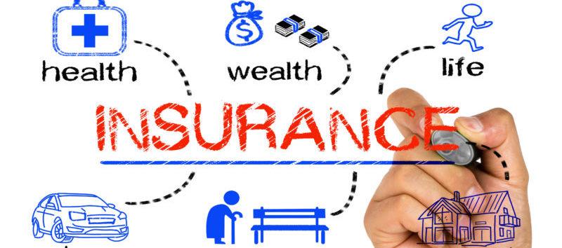 生命保険の2つの役割を知り、必要性を見つめ直す